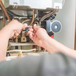 HVAC Preventive Maintenance